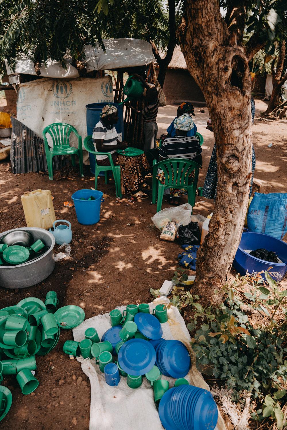 uganda july 2018-182.jpg