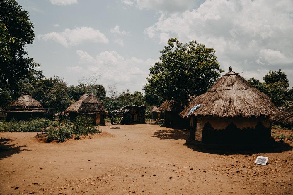 uganda july 2018-183.jpg