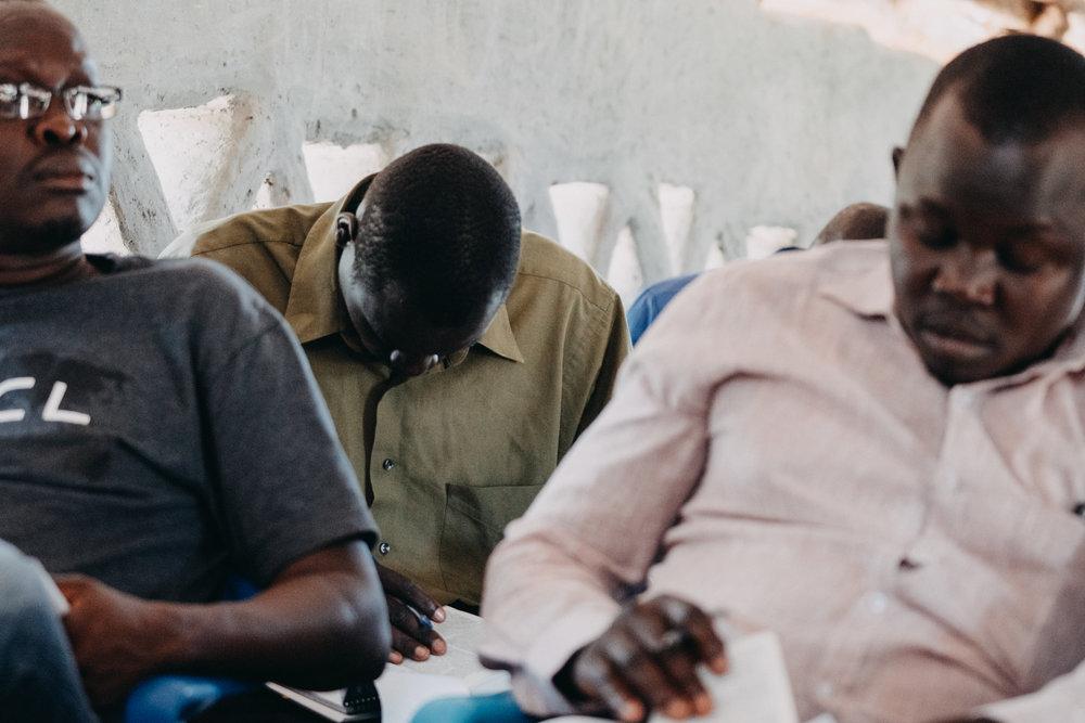 uganda july 2018-186.jpg