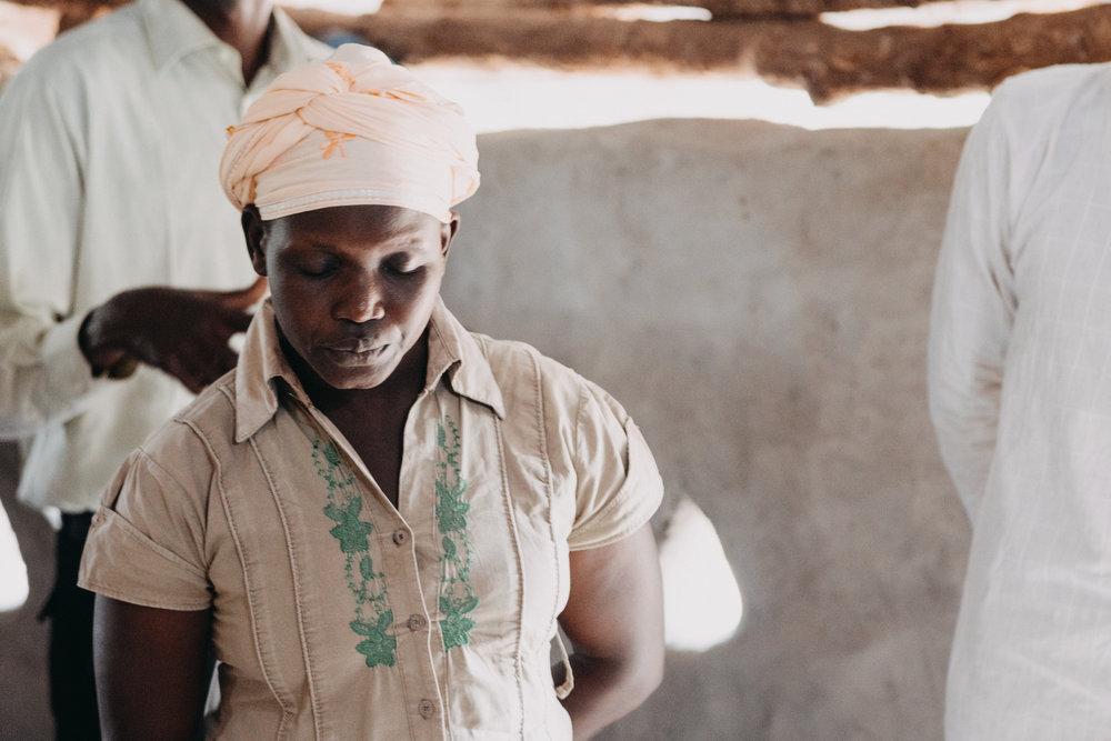 uganda july 2018-190.jpg
