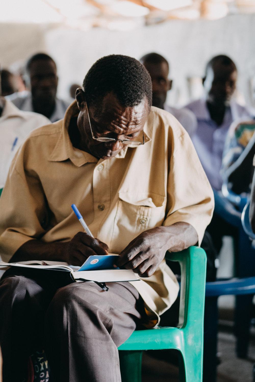 uganda july 2018-194.jpg