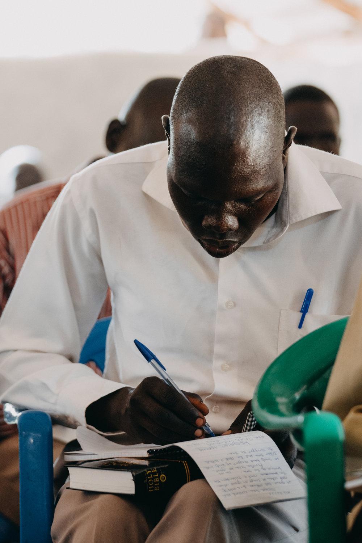 uganda july 2018-196.jpg