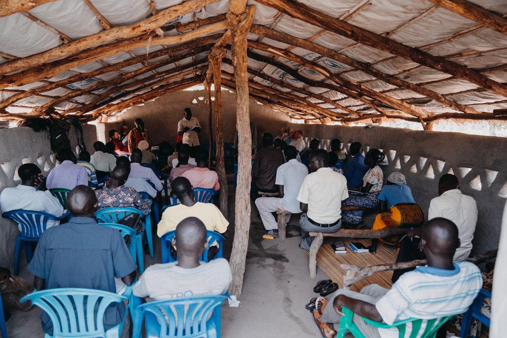 uganda july 2018-199.jpg