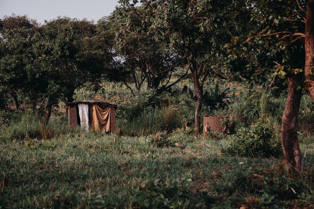 uganda july 2018-203.jpg