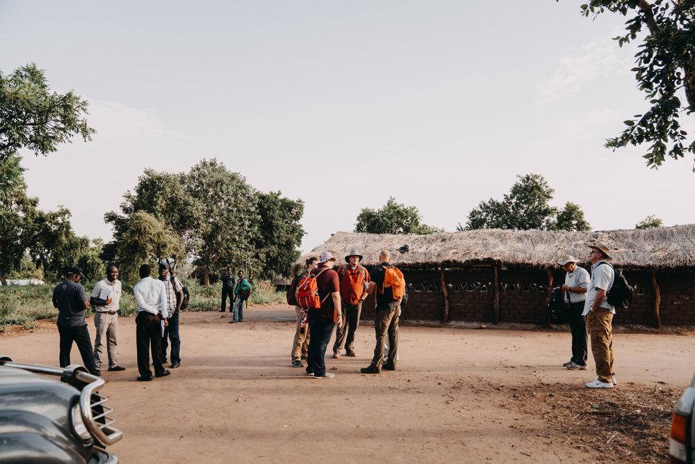 uganda july 2018-206.jpg