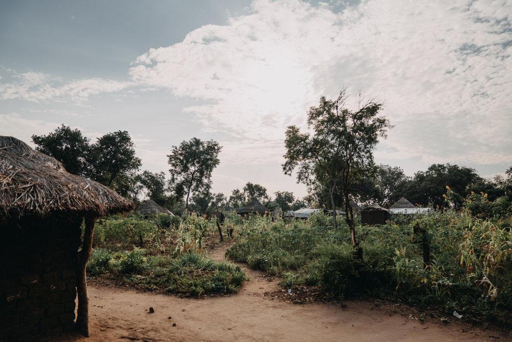uganda july 2018-208.jpg