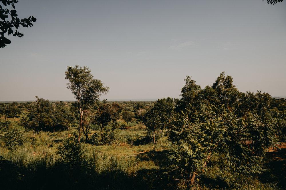 uganda july 2018-212.jpg