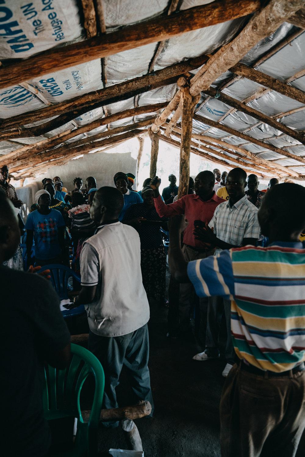uganda july 2018-219.jpg