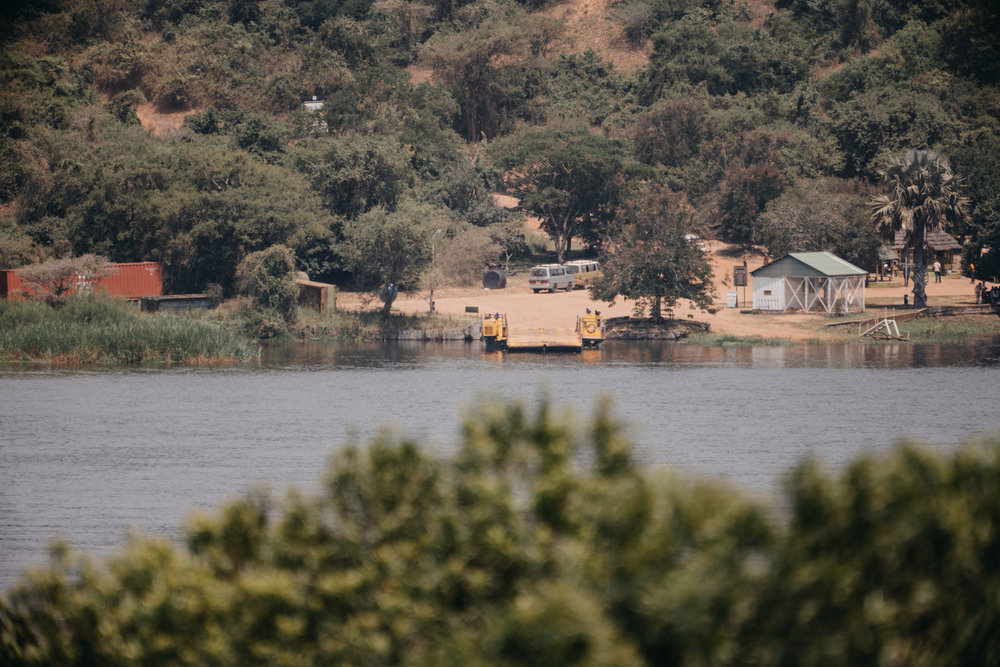 uganda july 2018-239.jpg