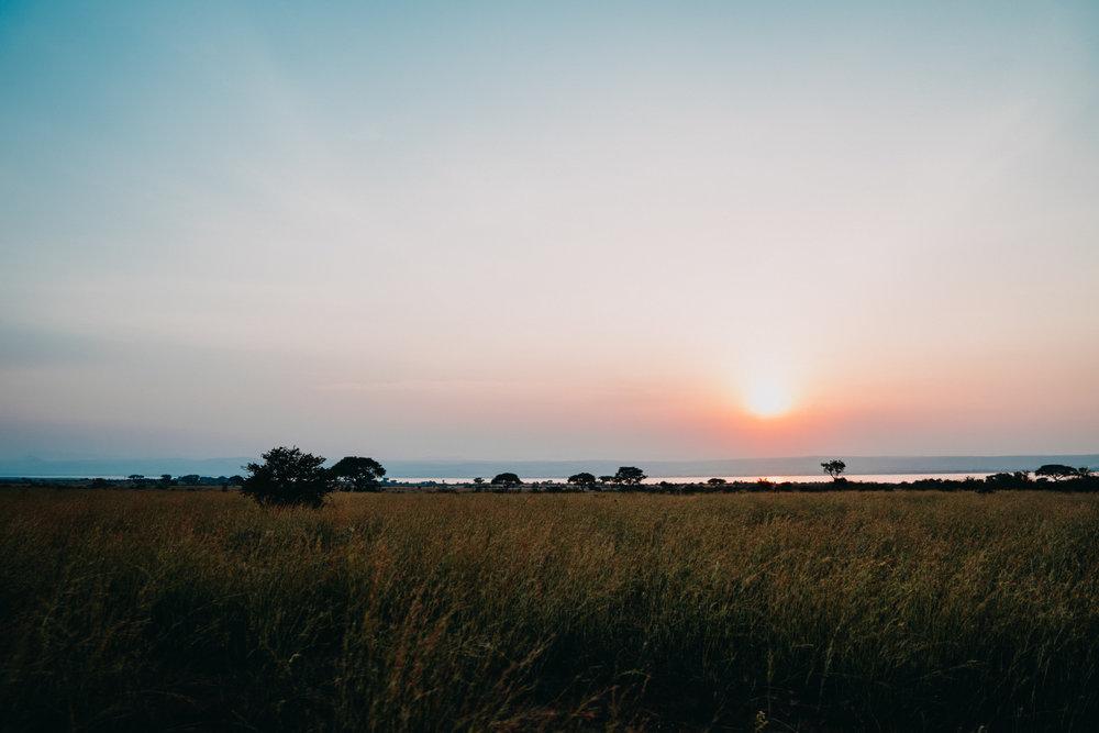 uganda july 2018-299.jpg