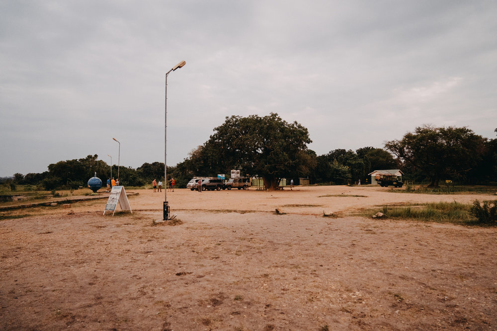 uganda july 2018-311.jpg