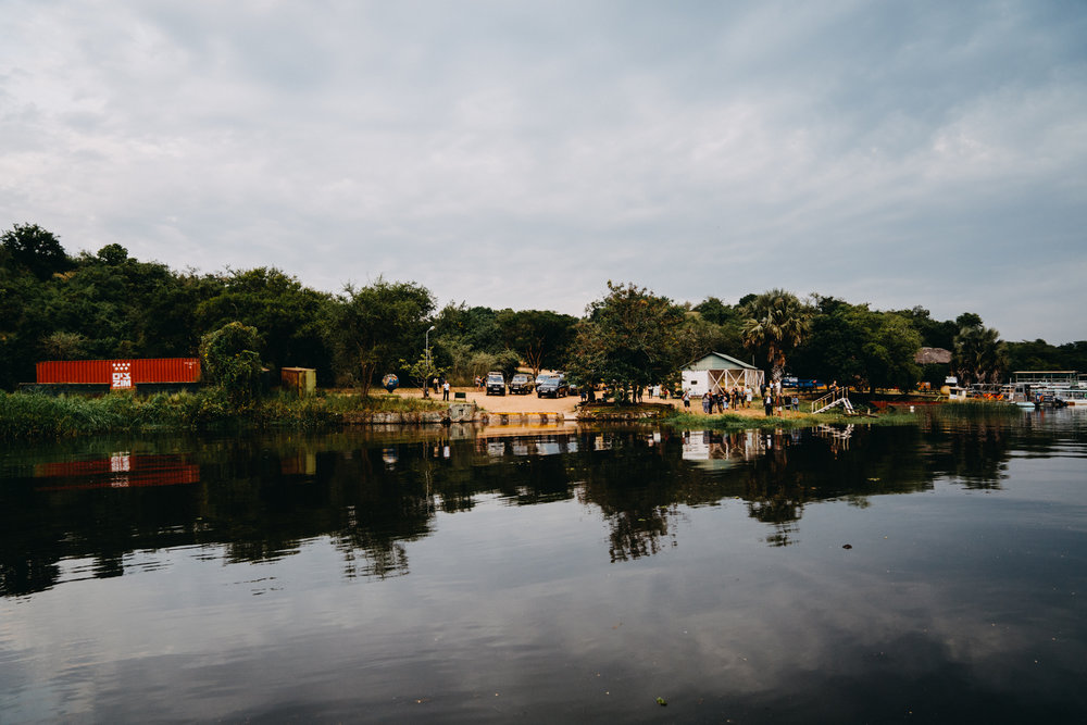 uganda july 2018-314.jpg