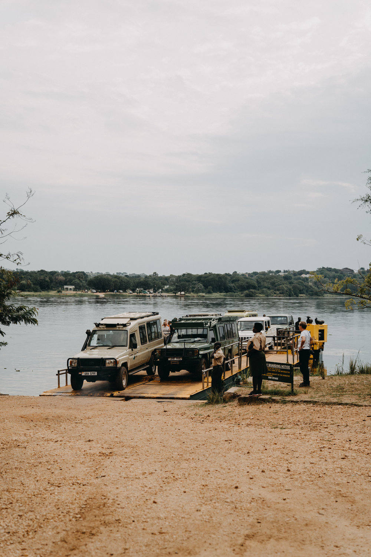 uganda july 2018-315.jpg
