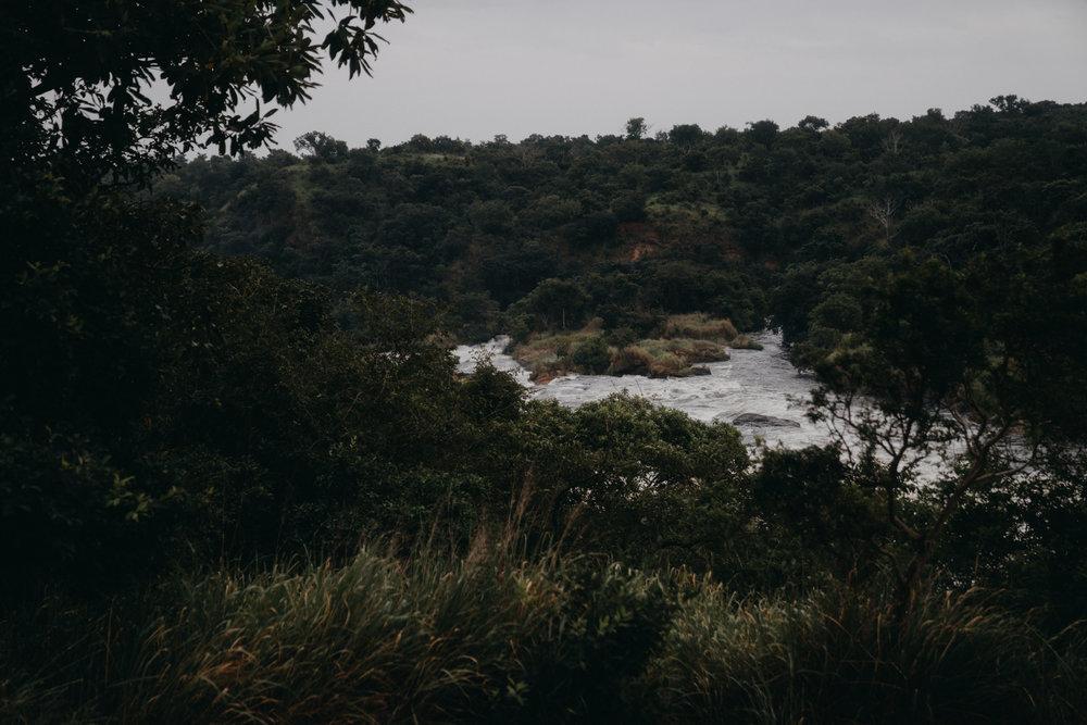 uganda july 2018-325.jpg