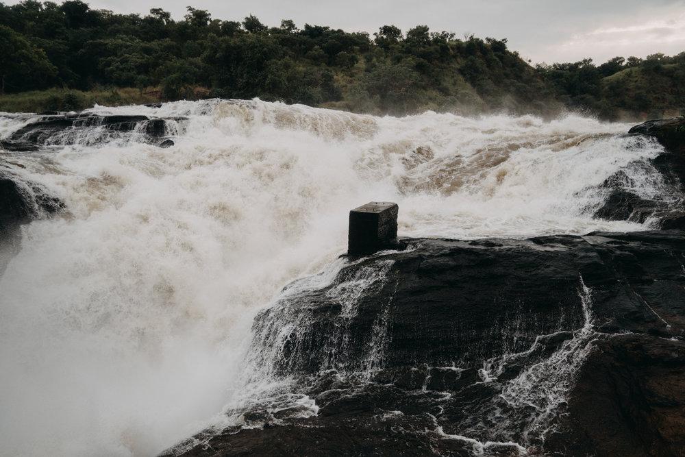 uganda july 2018-324.jpg