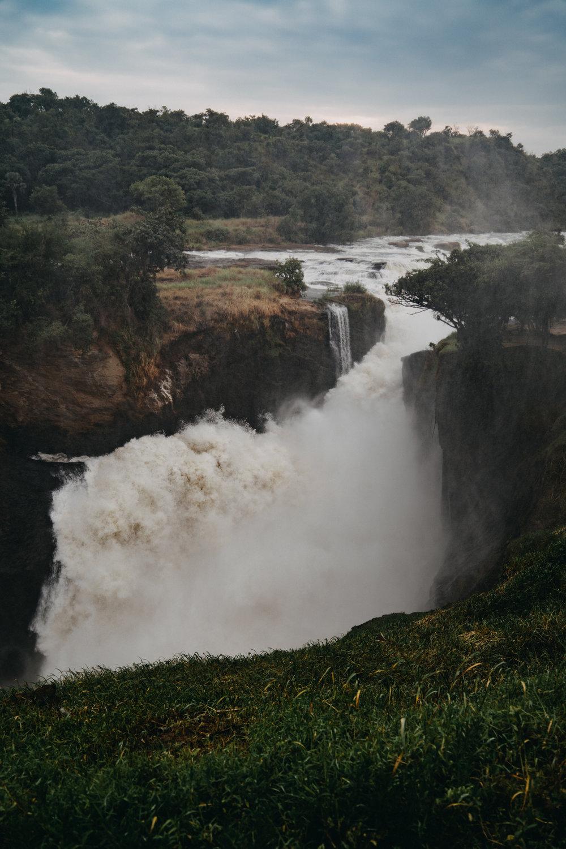 uganda july 2018-317.jpg