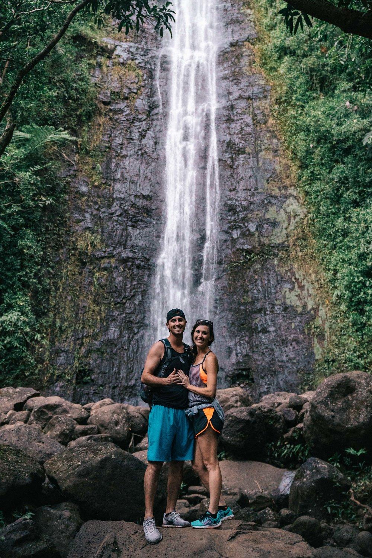 Hawaii-1-2.jpg
