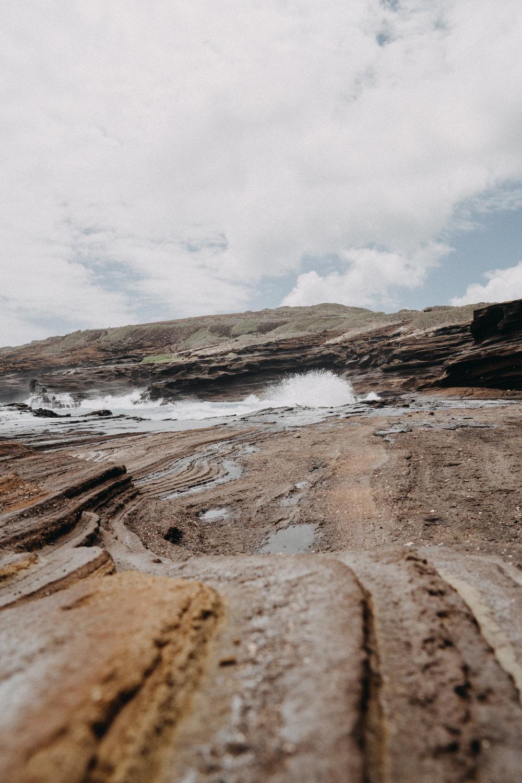 Hawaii-23.jpg