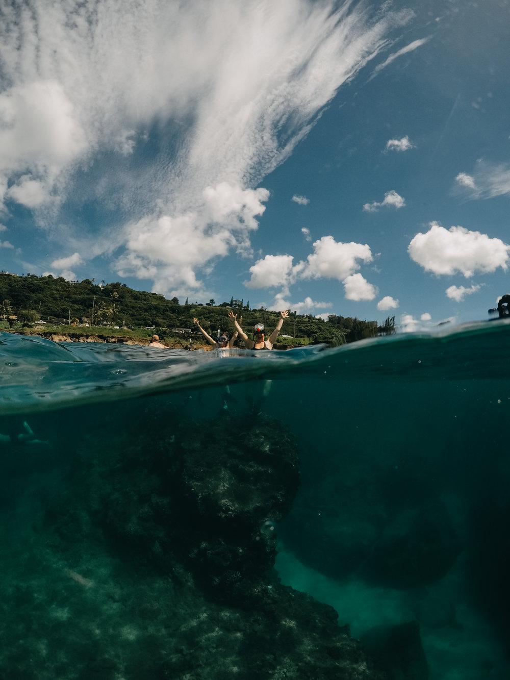 Hawaii-48.jpg
