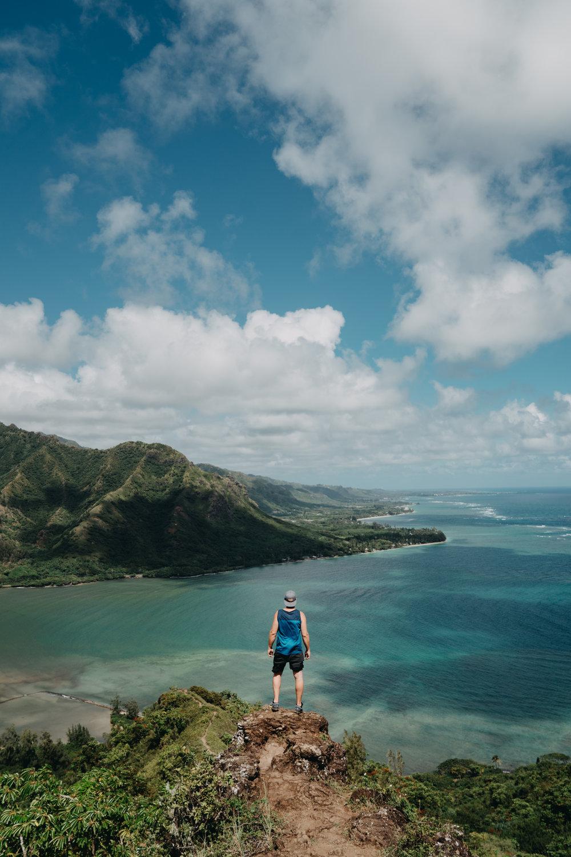 Hawaii-59.jpg