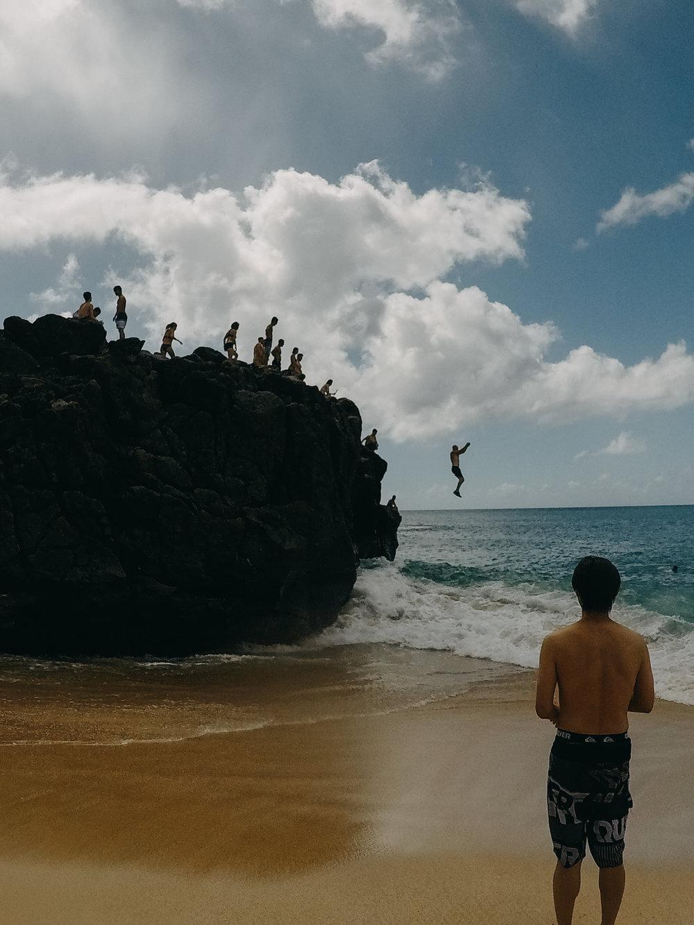 hawaii-84.jpg