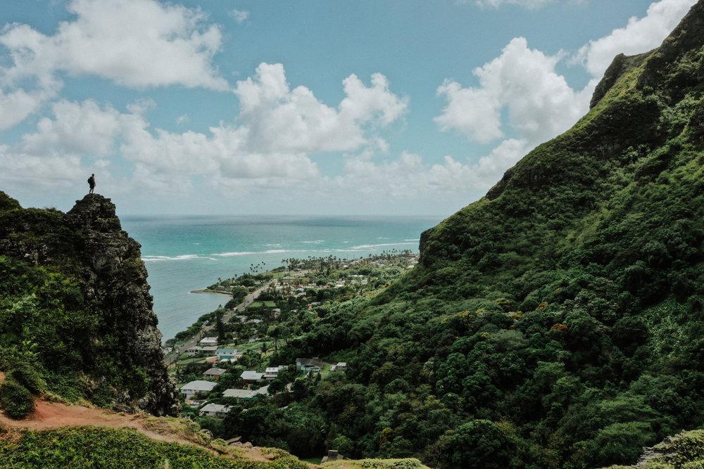 hawaii-92.jpg