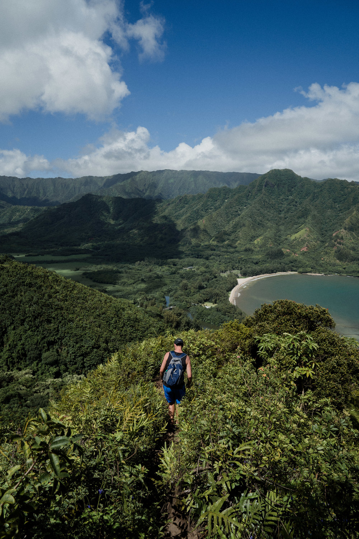 hawaii-95.jpg