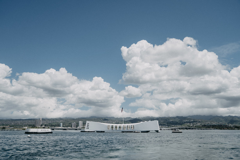 hawaii-107.jpg