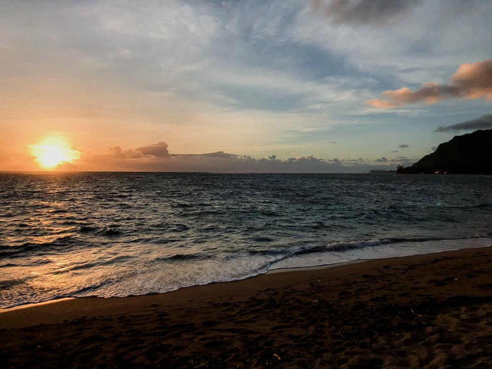 meagans hawaii pics-17.jpg