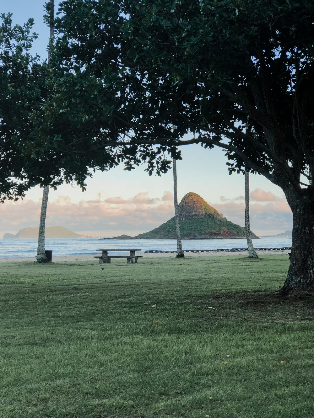 meagans hawaii pics-44.jpg