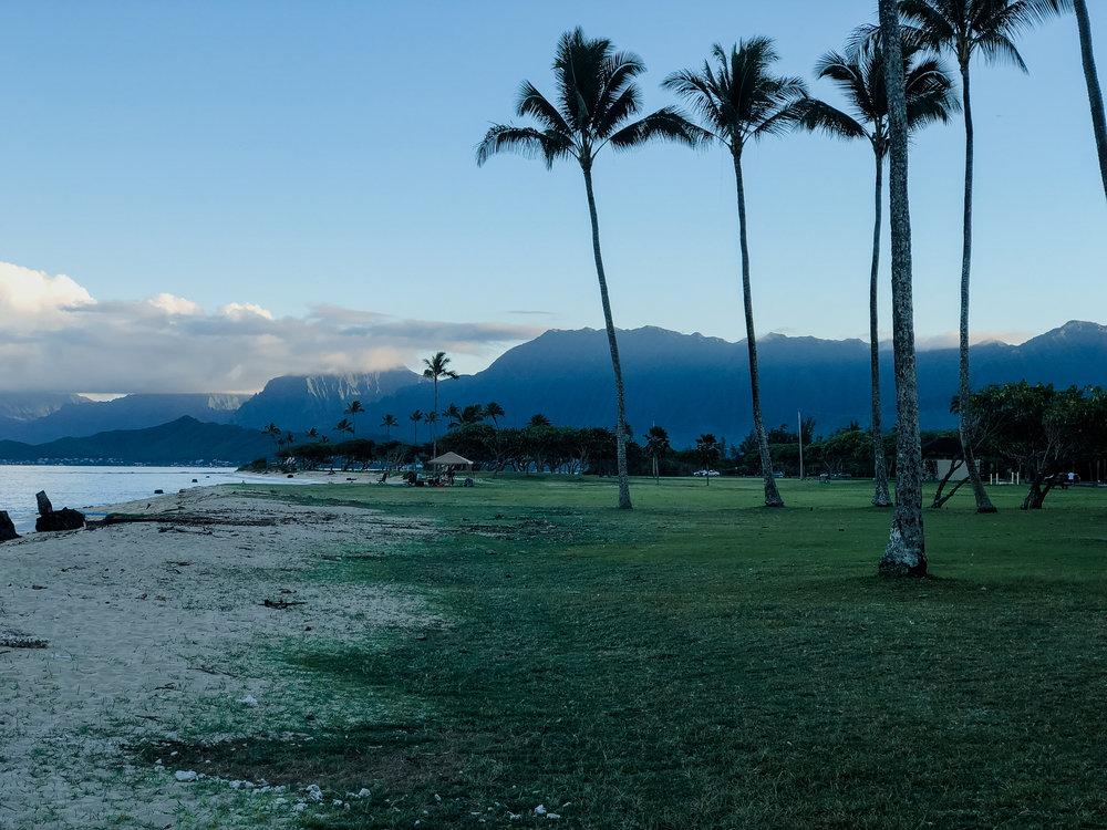 meagans hawaii pics-45.jpg