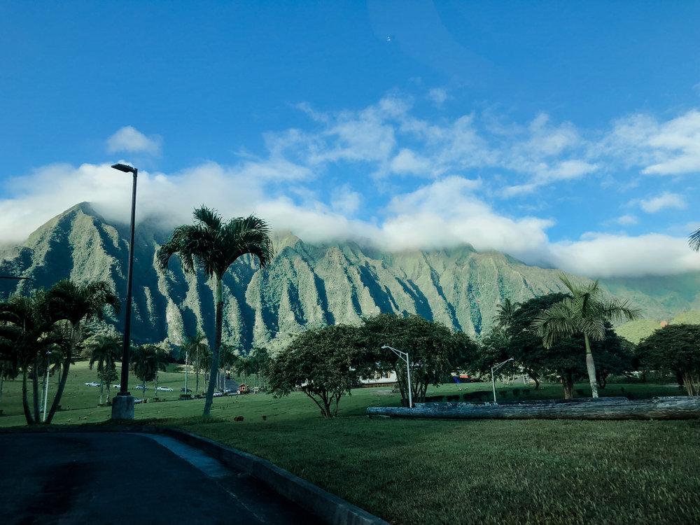 meagans hawaii pics-48.jpg