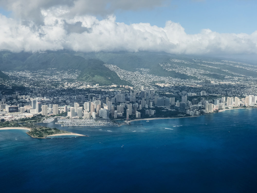 meagans hawaii pics-51.jpg