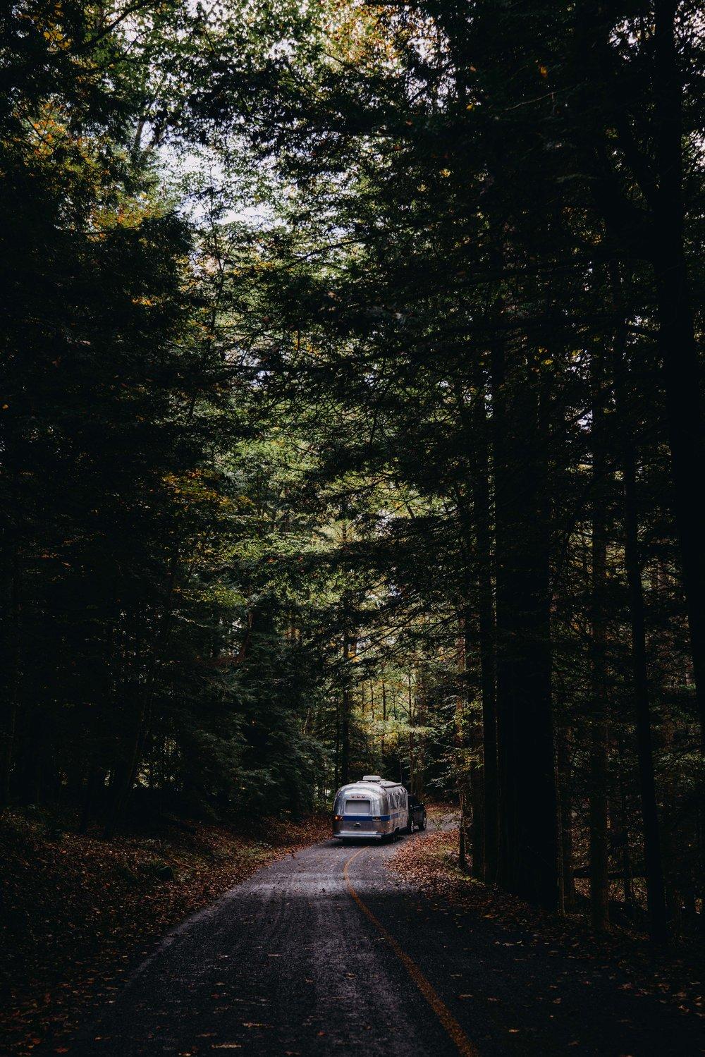 NE roadtrip-194.jpg