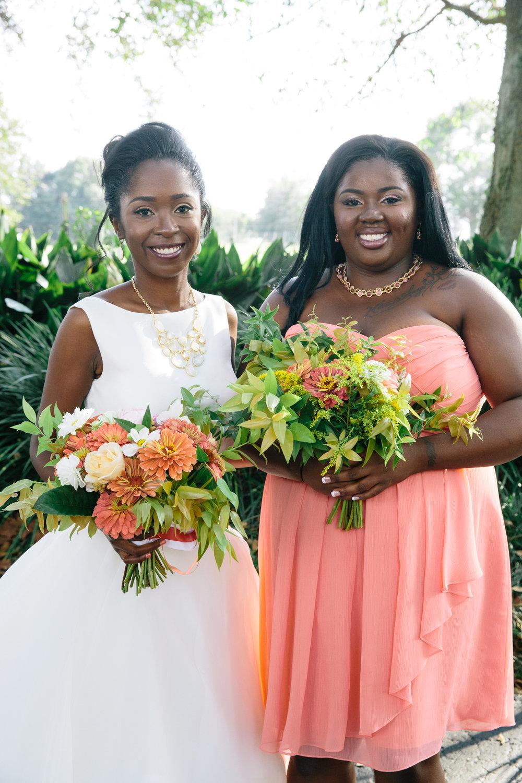 WEDDING_Nikki & Tyler_20151010_0157.JPG