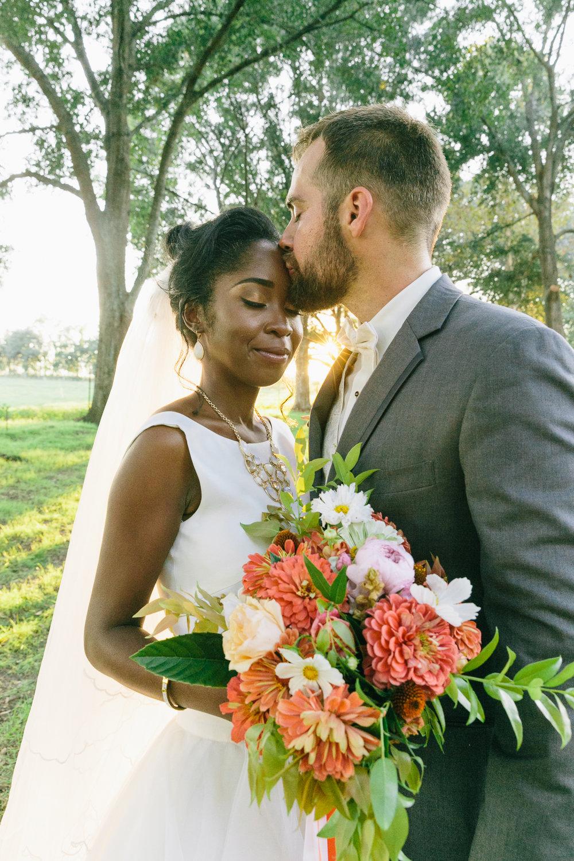 WEDDING_Nikki & Tyler_20151010_0492.JPG