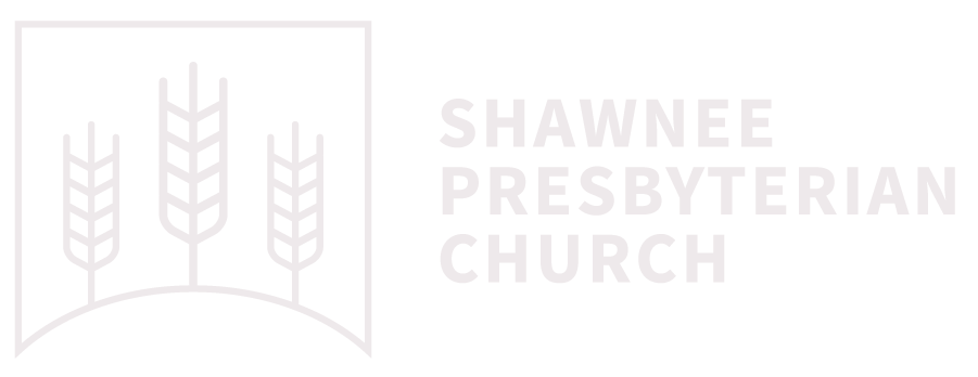 Shawnee Presbyterian Church