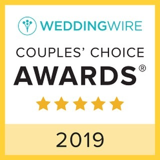 So happy to announce that in our first year of business, we made @weddingwire Couple Choice Awards for 2019! Thank you to all of the amazing clients who left us reviews. We can't wait for 2019 wedding season! ✨❤️ . . .  #weddingseason #loveauthentic #ftwotw #bohowedding #theknot #elopement #brideandgroom #smpweddings #shesaidyes #realweddings #weddingdetails i#weddingchicks #risingtidesociety #loveintentionally #destinationwedding #vintagebride #destinationweddingphotographer #featuremeoncewed #stylemepretty #elopementphotographer #bohobride #intimatewedding #greenweddingshoes #vscoportrait #ig_mood #wildelopement #elopementlove #dirtybootsandmessyhair #wedding