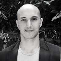 Selim Fertani    Director, Strategy