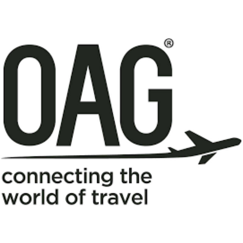 OAG Recognizes Baarb for its Innovative Deployment of A.I. in Travel   ~November 19, 2018