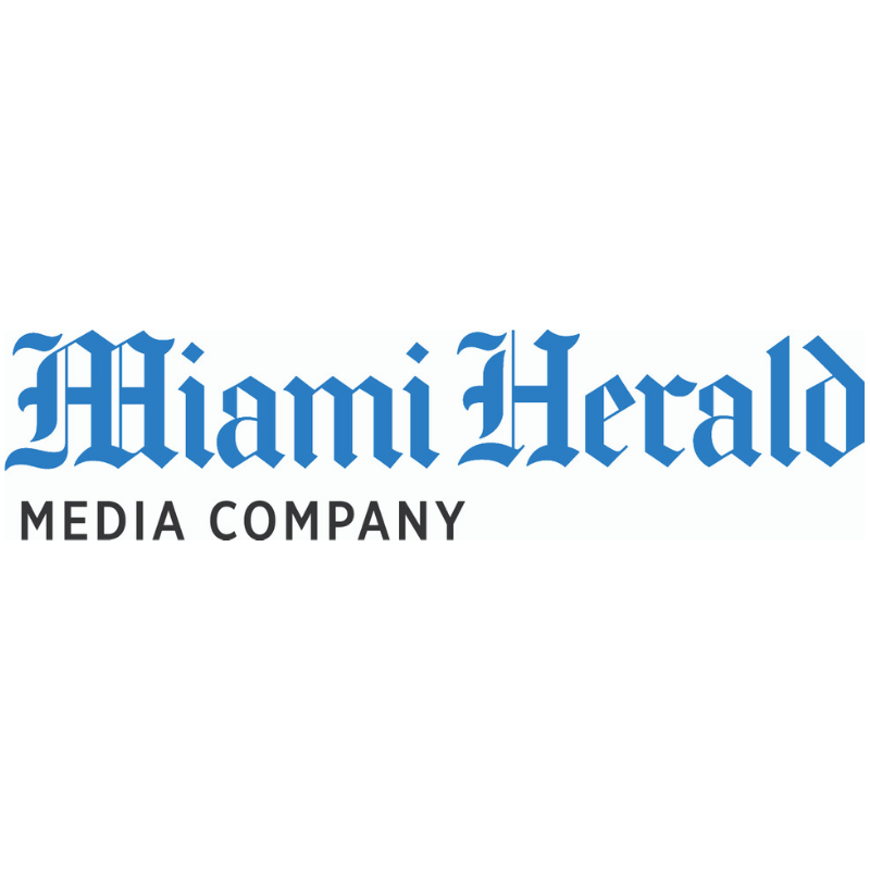 LAB Miami Ventures Announces Finalists for its Expedia Group Startup Pitch    ~January 22, 2019