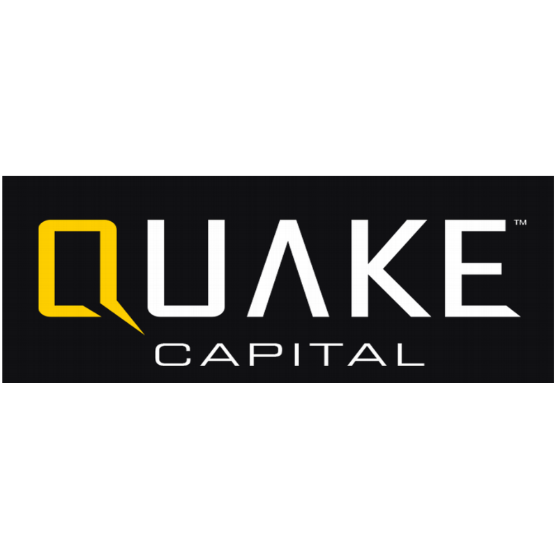 Introducing Quake LA's Summer 2018 Cohort!   ~  June 1, 2018