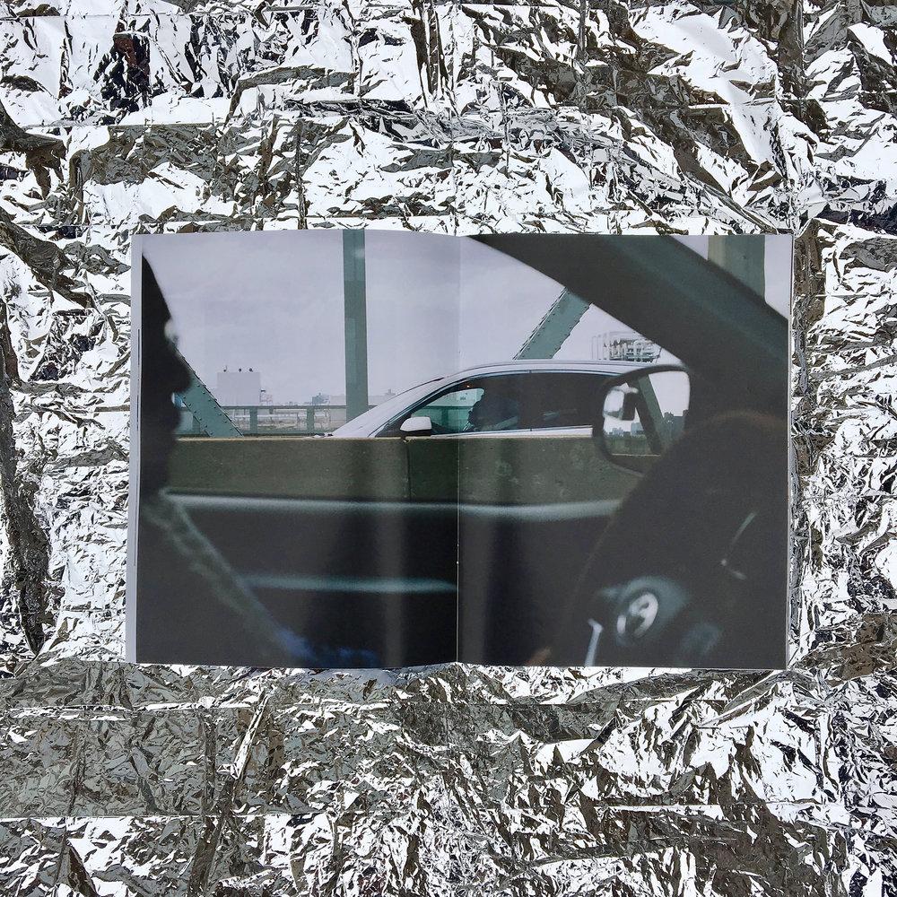car.jpg.jpeg