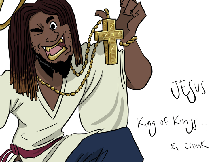 jesus_page.png
