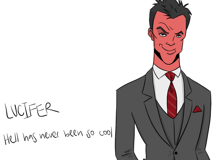 lucifer_page.png