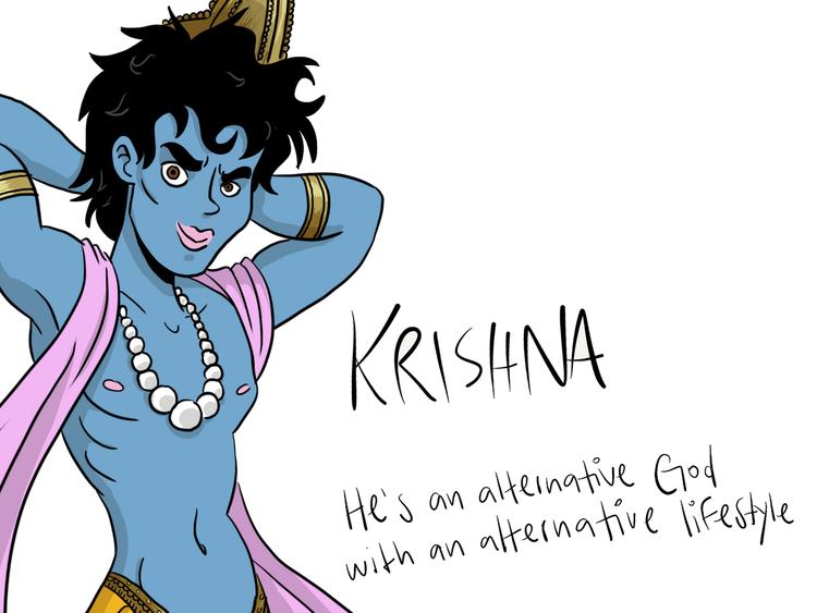 krishna_page.png