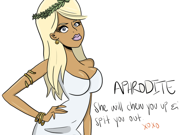 aphrodite_page.png