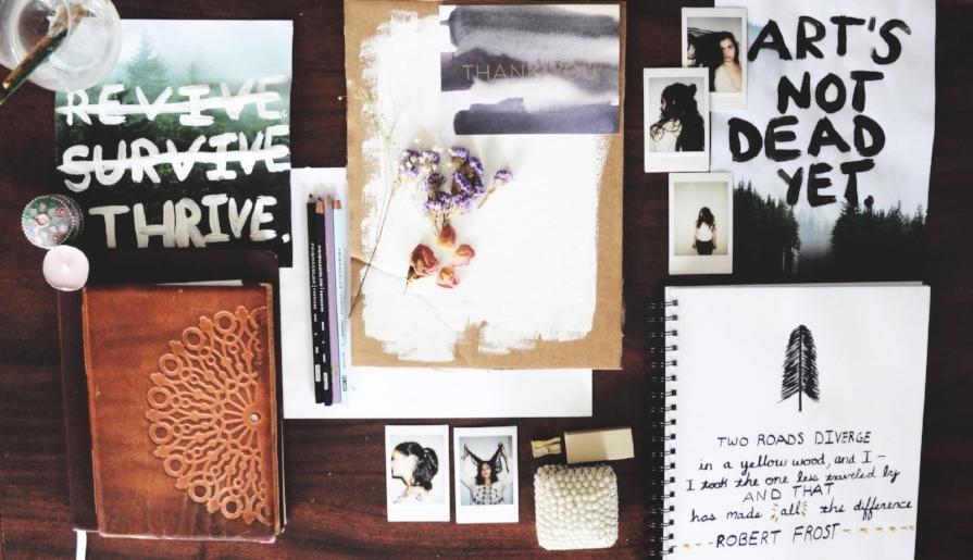 Workspace Post 1.jpg