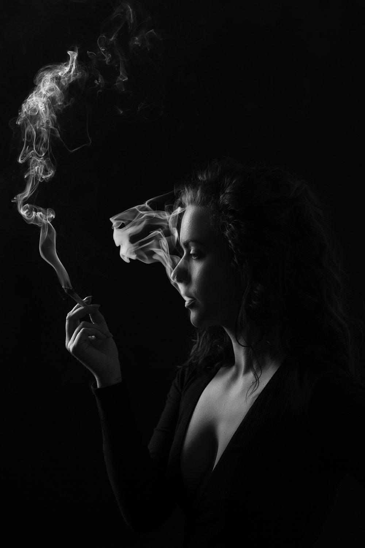 Eva Green-5.jpg