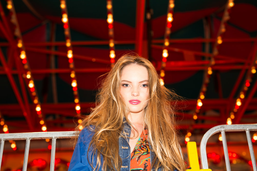 Katie Edits-16.jpg